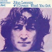 John Lennon numerologija