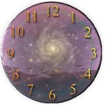 numerologija ura