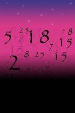 numerologija analiza